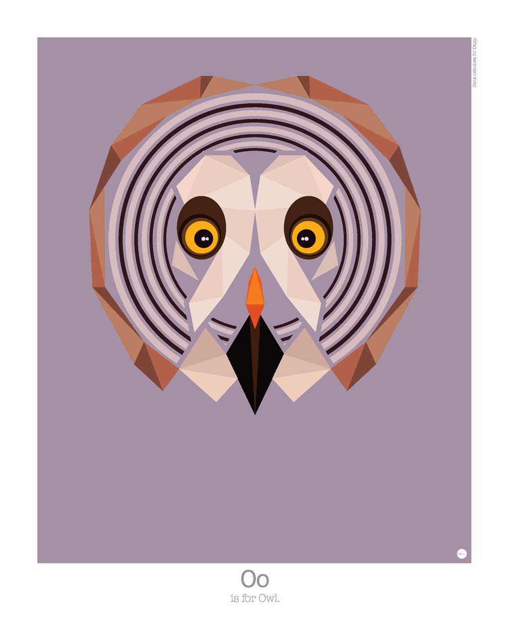 animal-alphabet-o-owl-mat-mabe