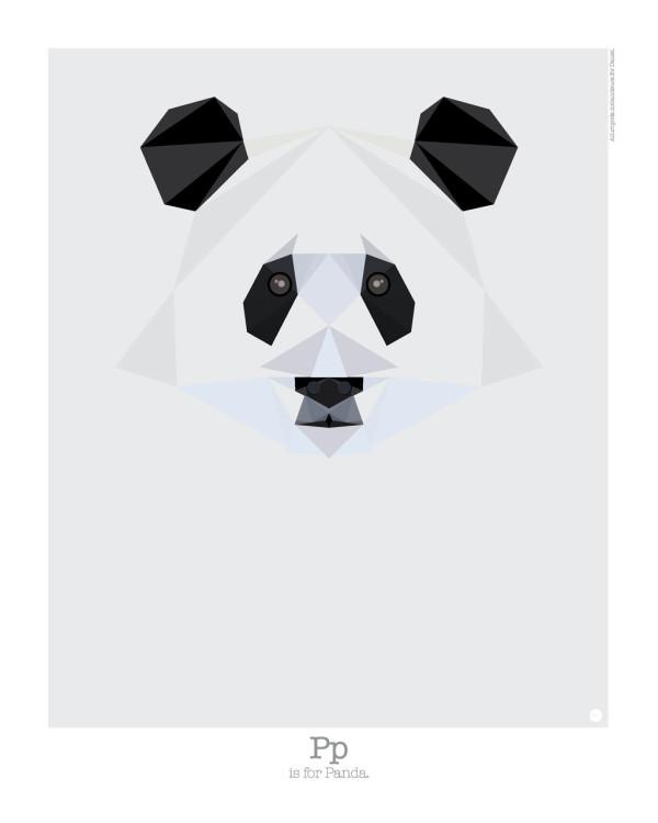 animal-alphabet-ppanda-mat-mabe-600x750
