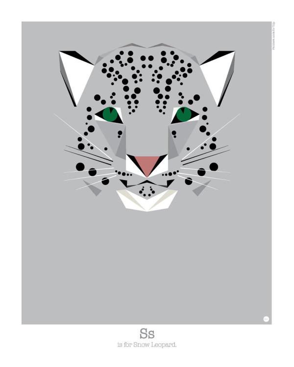 animal-alphabet-snow-leopard-mat-mabe-600x750