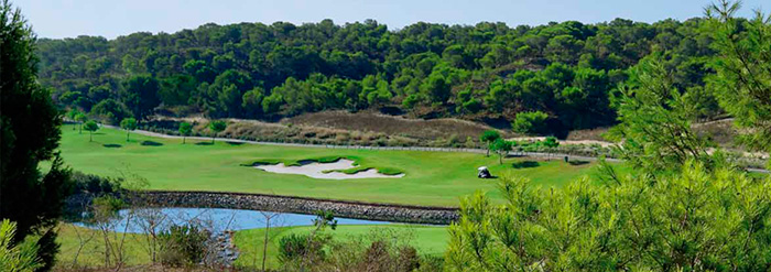 campo_golf_02