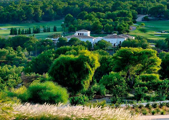 las-colinas1