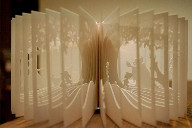 360book_feeldesain_15