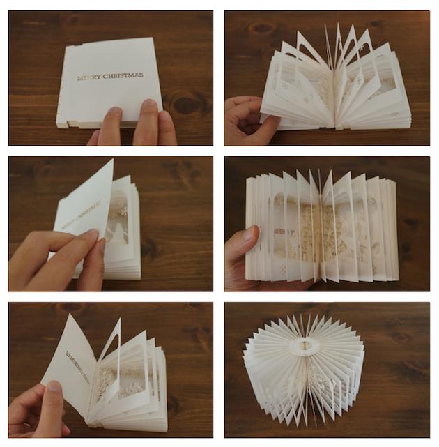 360book_feeldesain_19