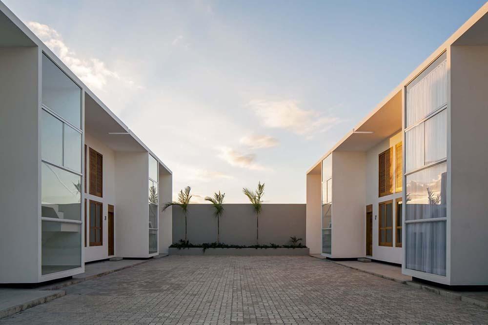 52a1e4d6e8e44e90be000099_casas-av-corsi-hirano-arquitetos_66402_130606-057d