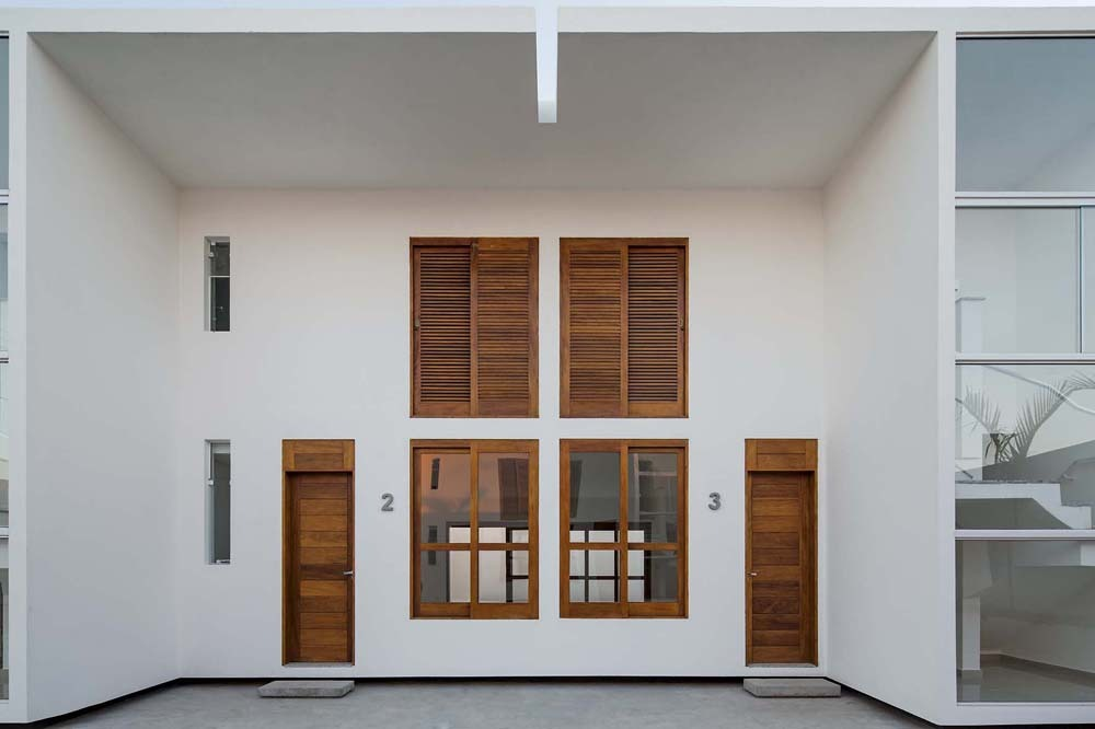 52a1e4dee8e44e00d800005e_casas-av-corsi-hirano-arquitetos_66402_130606-060d