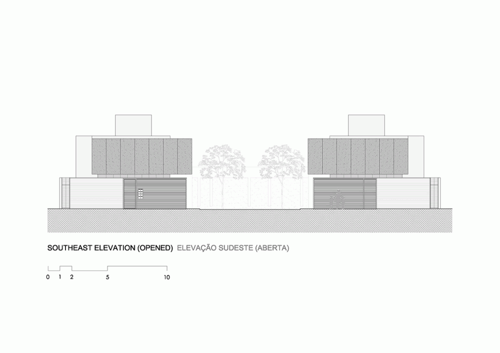 52a1e4eae8e44e90be00009b_casas-av-corsi-hirano-arquitetos_1106_elevation_southeast_opened_eleva-o_sudeste_aberta-1000x706