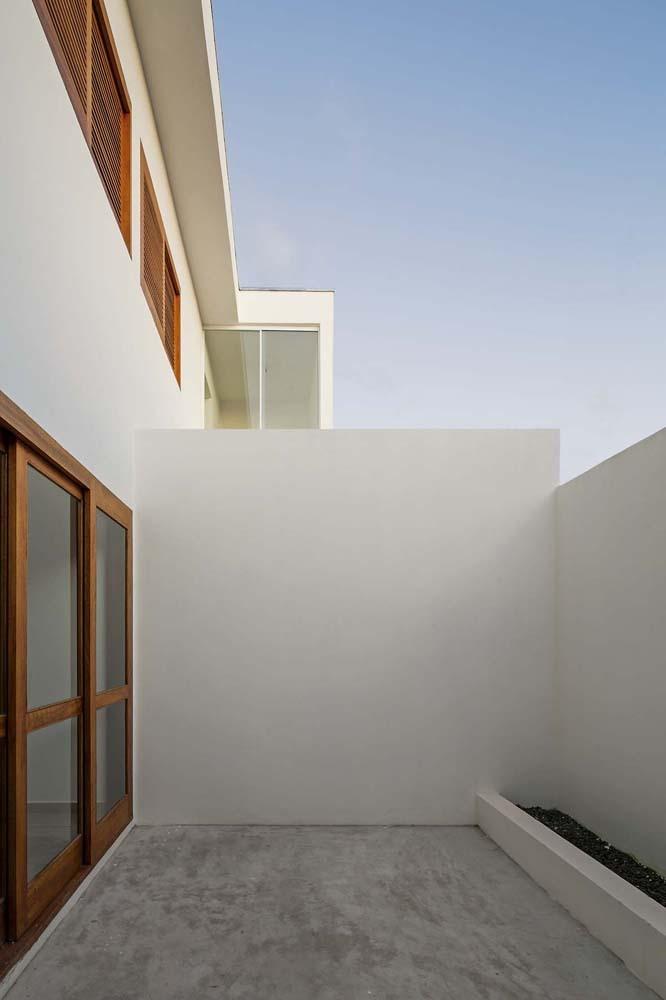 52a1e4ebe8e44e00d800005f_casas-av-corsi-hirano-arquitetos_66402_130606-066d