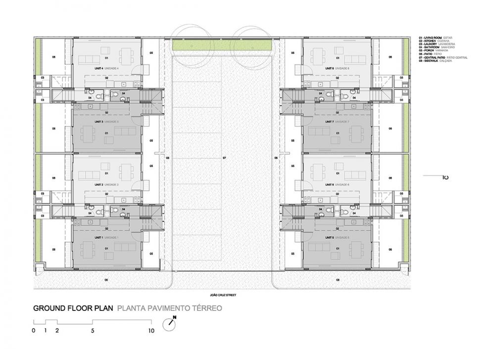 52a1e4f0e8e44ec62300005c_casas-av-corsi-hirano-arquitetos_1106_plan_ground_floor_planta_pavimento_t-rreo-1000x706