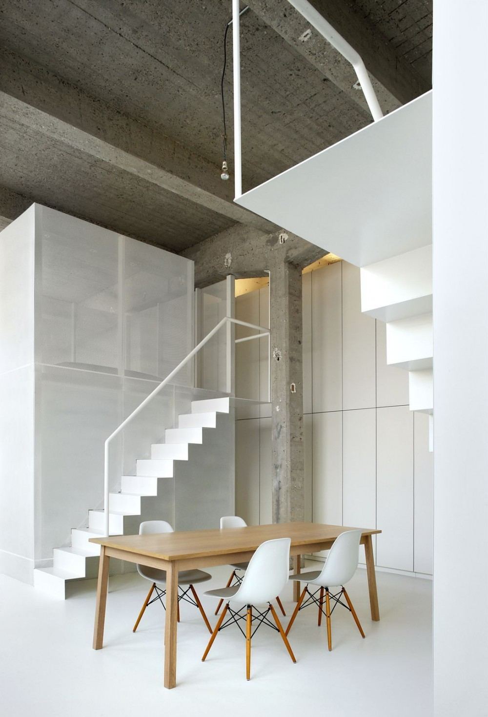 loft for2