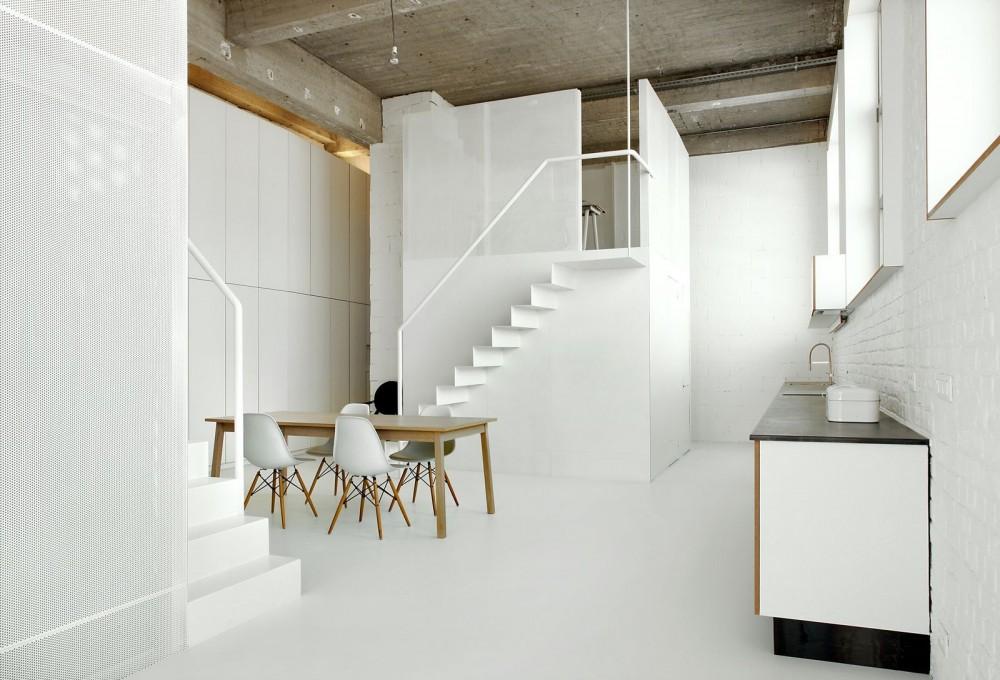 loft for24