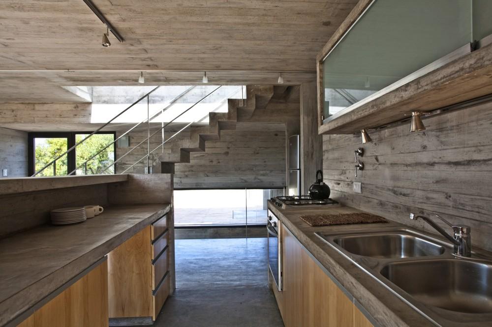 529d3286e8e44eca5b00003e_casa-en-la-playa-bak-architects_00265336-1000x666