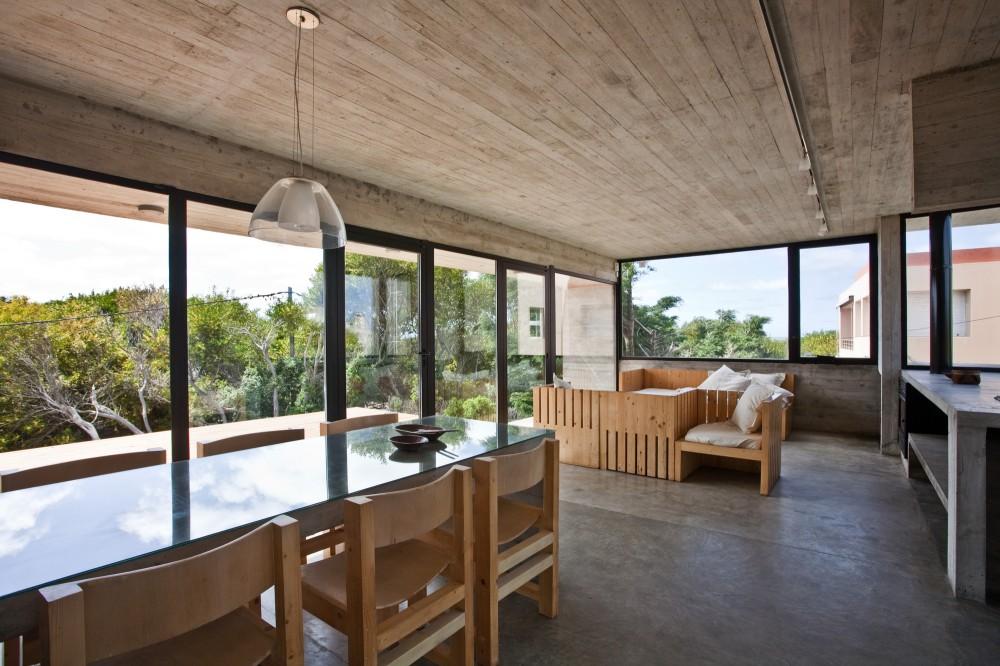 529d32a4e8e44e553d000039_casa-en-la-playa-bak-architects_00265338-1000x666