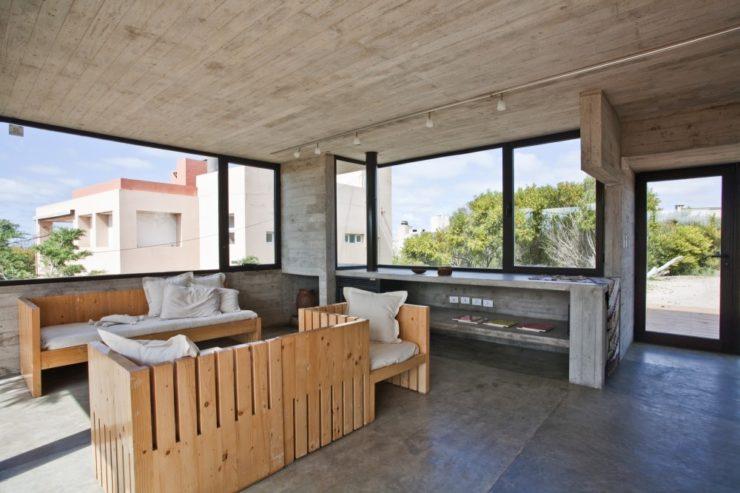 529d3300e8e44eca5b00003f_casa-en-la-playa-bak-architects_00265349-1000x666