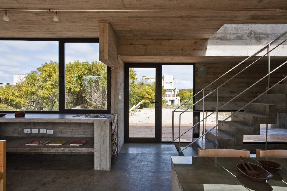 529d3315e8e44e553d00003b_casa-en-la-playa-bak-architects_00265350-1000x666