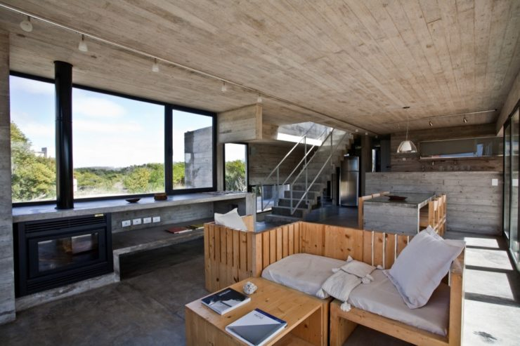 529d3348e8e44eca5b000040_casa-en-la-playa-bak-architects_00265360-1000x666