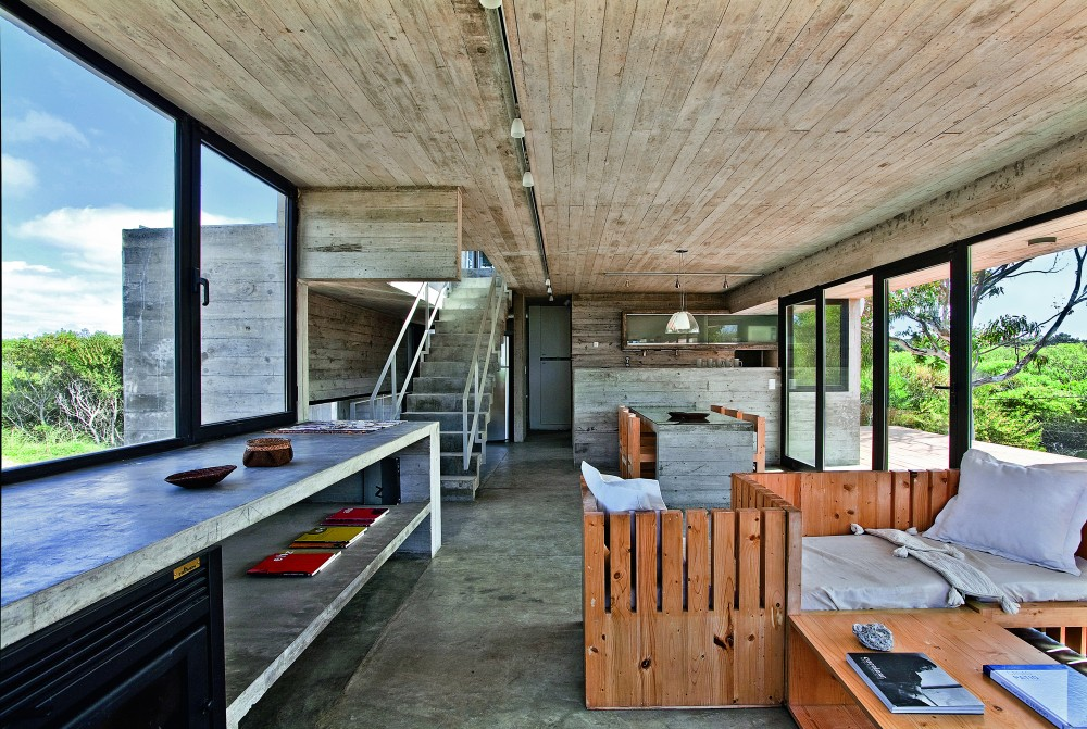 529d335fe8e44e012000003e_casa-en-la-playa-bak-architects_00265351-1000x671