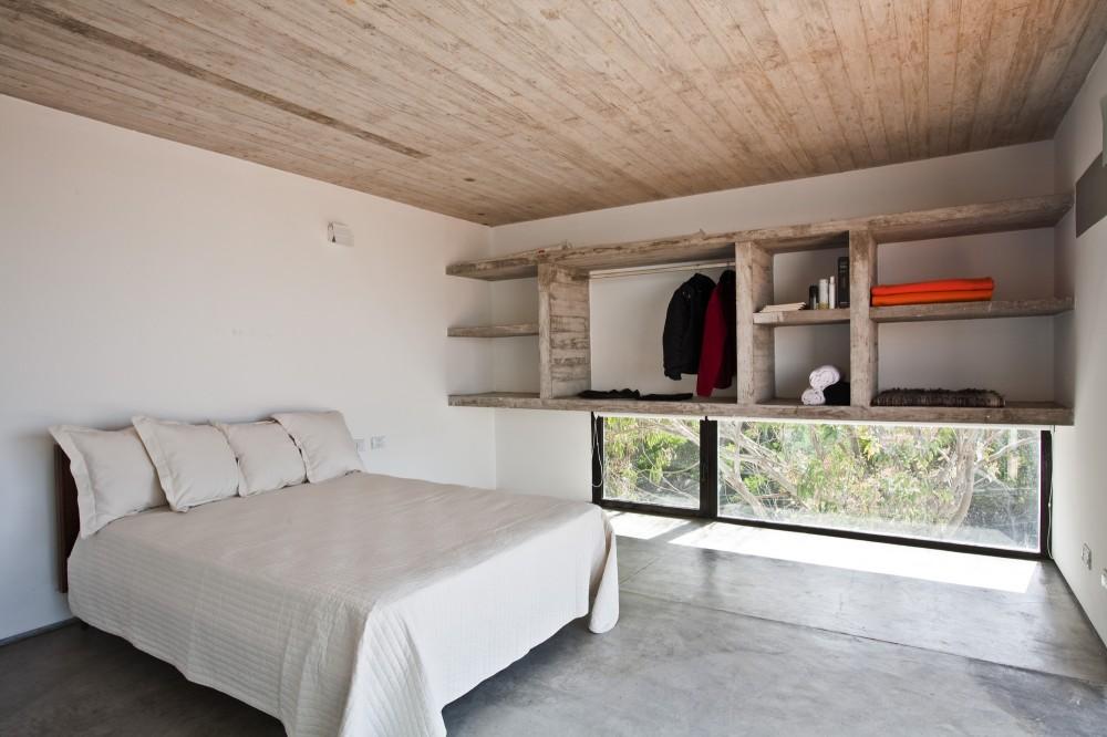 529d35b5e8e44e553d000041_casa-en-la-playa-bak-architects_00265443-1000x666
