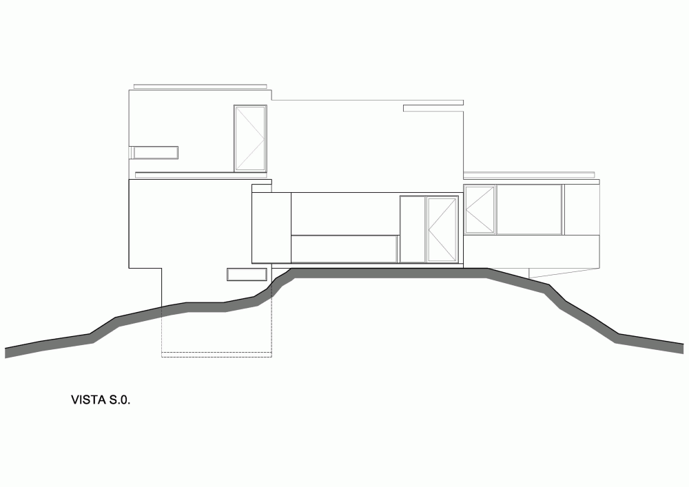529d365ee8e44eca5b000046_casa-en-la-playa-bak-architects_elevation_-1--1000x707