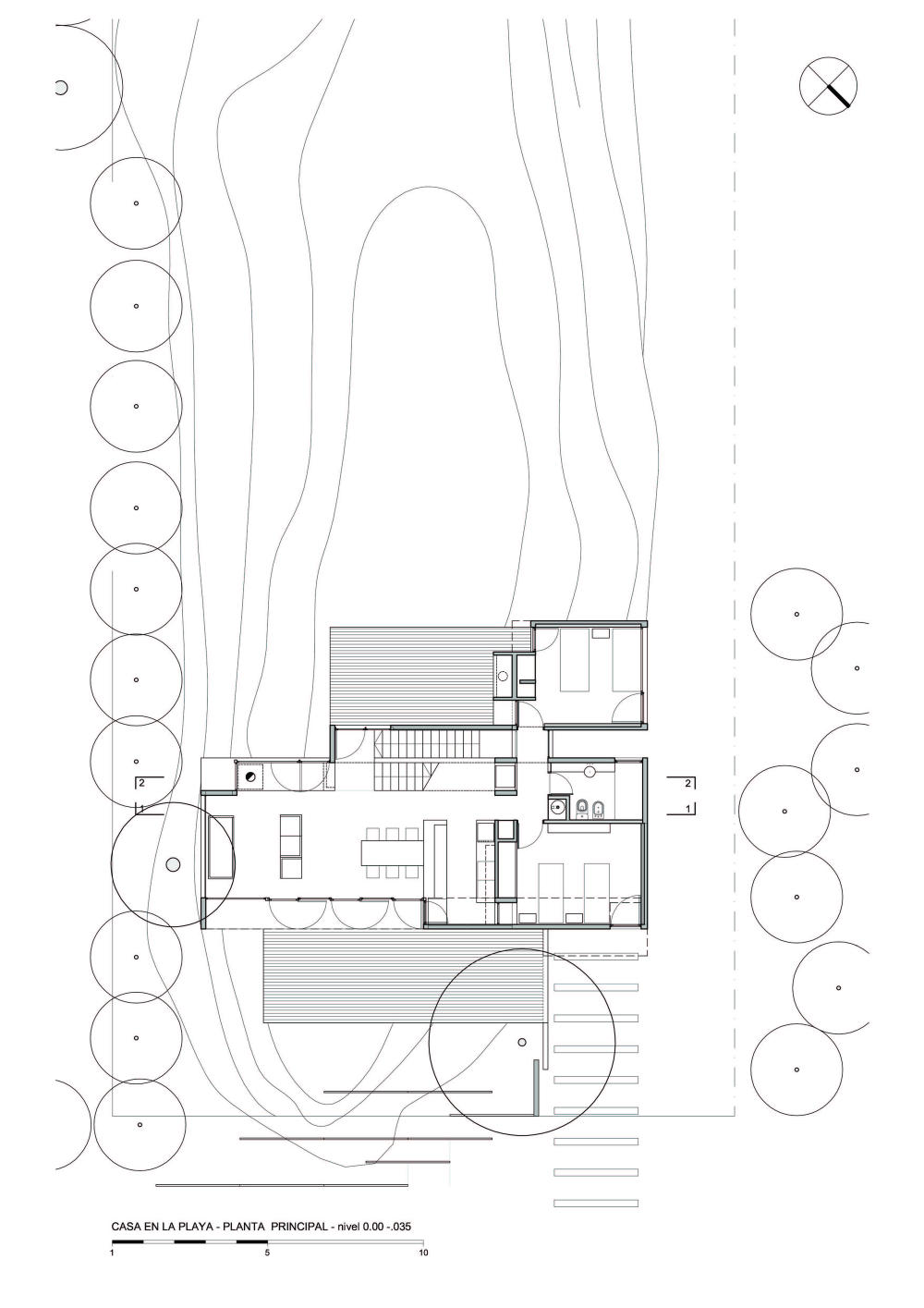 529d369ae8e44e0120000045_casa-en-la-playa-bak-architects_floor_plan_-1--1000x1415
