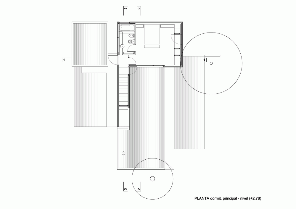 529d369be8e44e553d000044_casa-en-la-playa-bak-architects_floor_plan_-3--1000x707