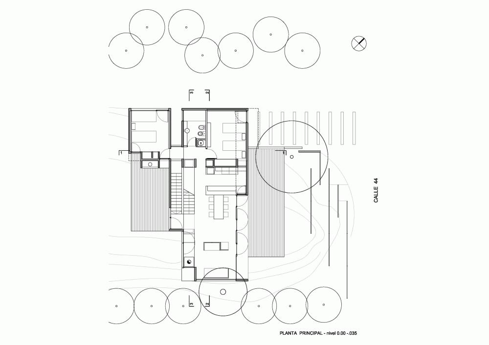 529d36b1e8e44e553d000045_casa-en-la-playa-bak-architects_floor_plan_-4--1000x707