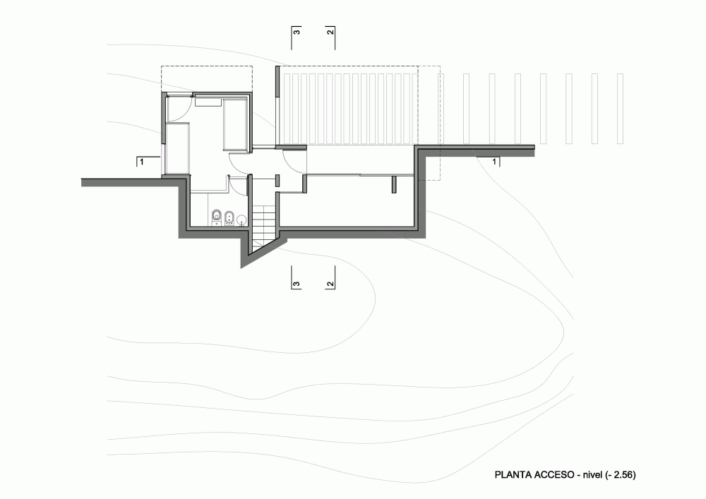 529d36b2e8e44e0120000046_casa-en-la-playa-bak-architects_floor_plan-1000x707