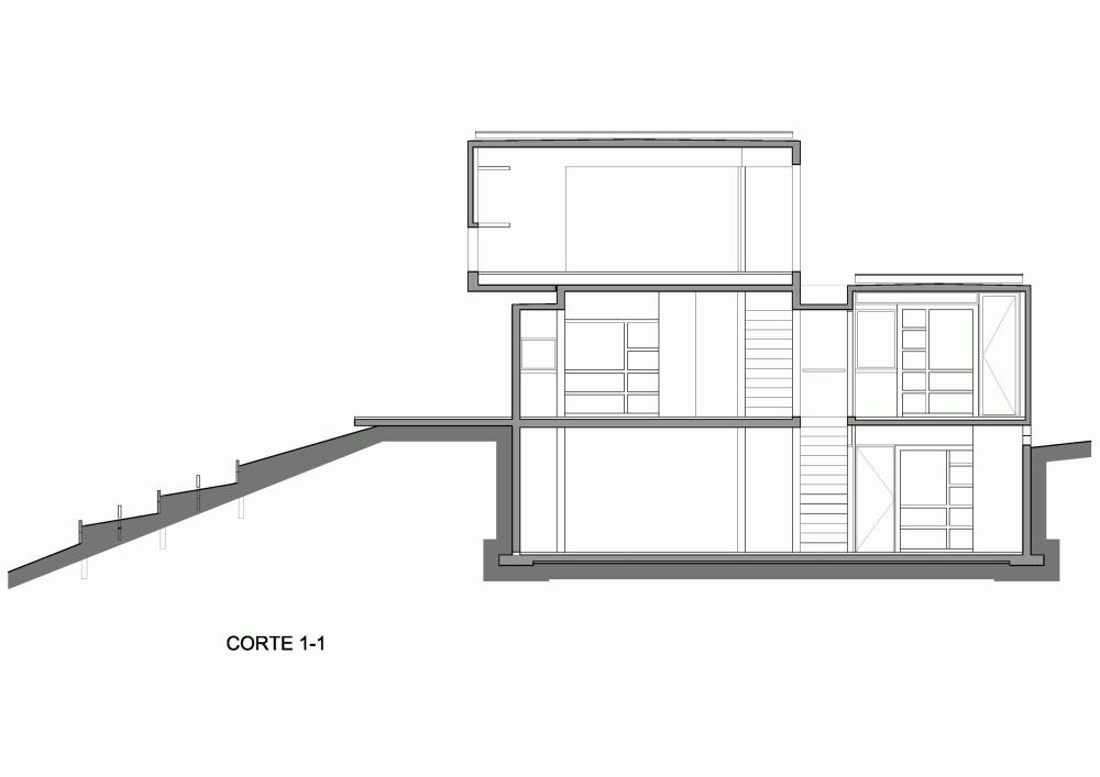 529d36c8e8e44e553d000046_casa-en-la-playa-bak-architects_section_-2--1000x707