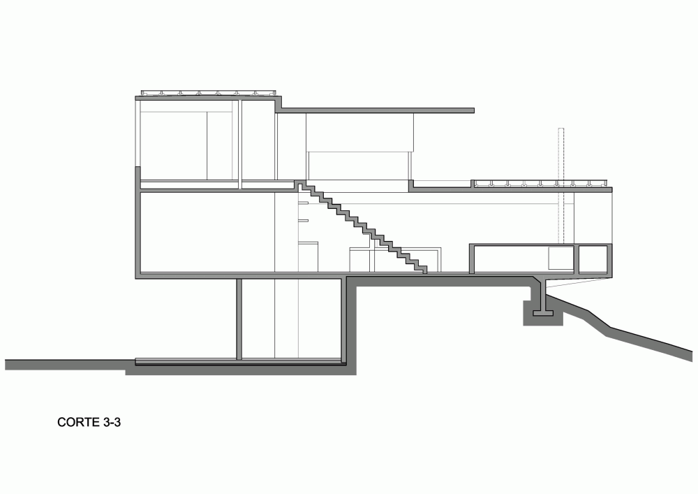 529d36c8e8e44eca5b000049_casa-en-la-playa-bak-architects_section_-1--1000x707