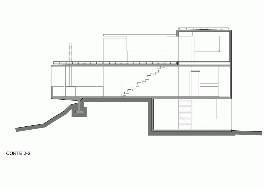 529d36dce8e44e553d000047_casa-en-la-playa-bak-architects_section_-3--1000x707
