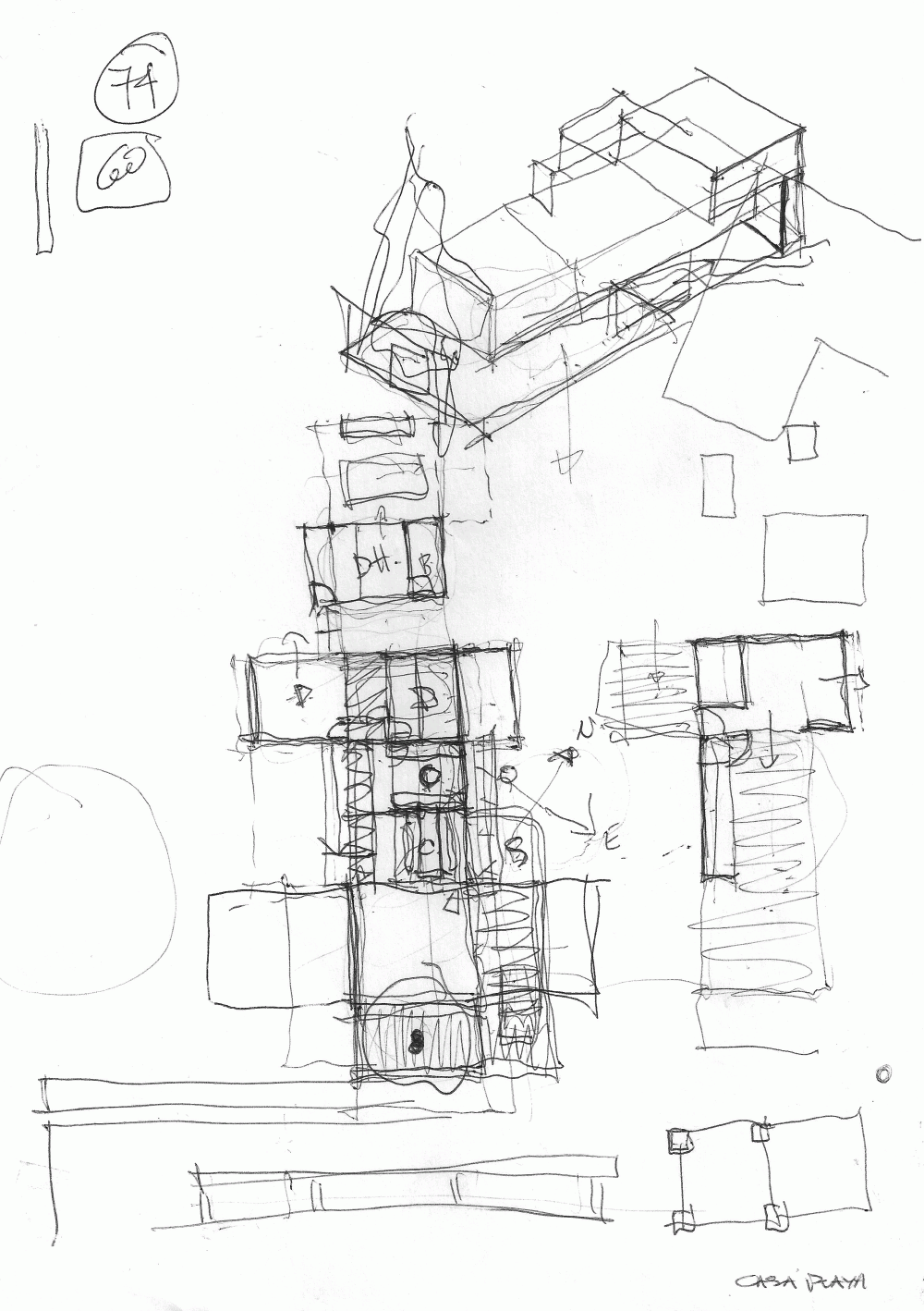529d36e9e8e44e0120000047_casa-en-la-playa-bak-architects_sketch-1000x1418