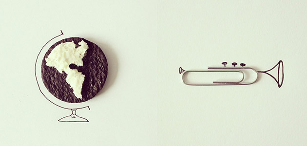Everyday-Objects-Javier-Perez-feel-desain