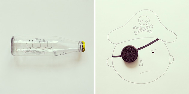 Everyday-Objects-Javier-Pérez-feeldesain03
