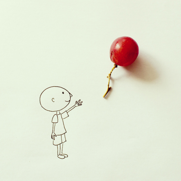 Everyday-Objects-Javier-Pérez-feeldesain04