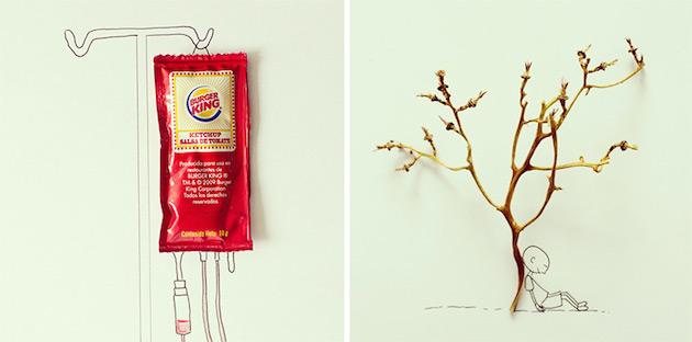 Everyday-Objects-Javier-Pérez-feeldesain05