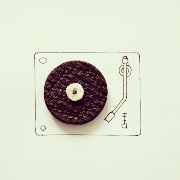 Everyday-Objects-Javier-Pérez-feeldesain07