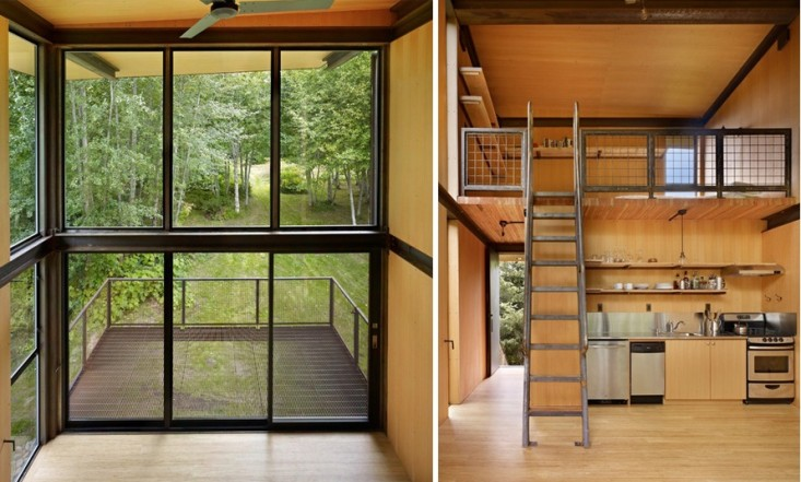 olson-kundig-sol-duc-cabin-in-washington-kitchen-and-deck-gardenista