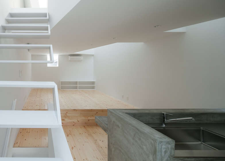 dezeen_House-in-Tamatsu-by-Ido-Kenji-Architectural-Studio_ss_8