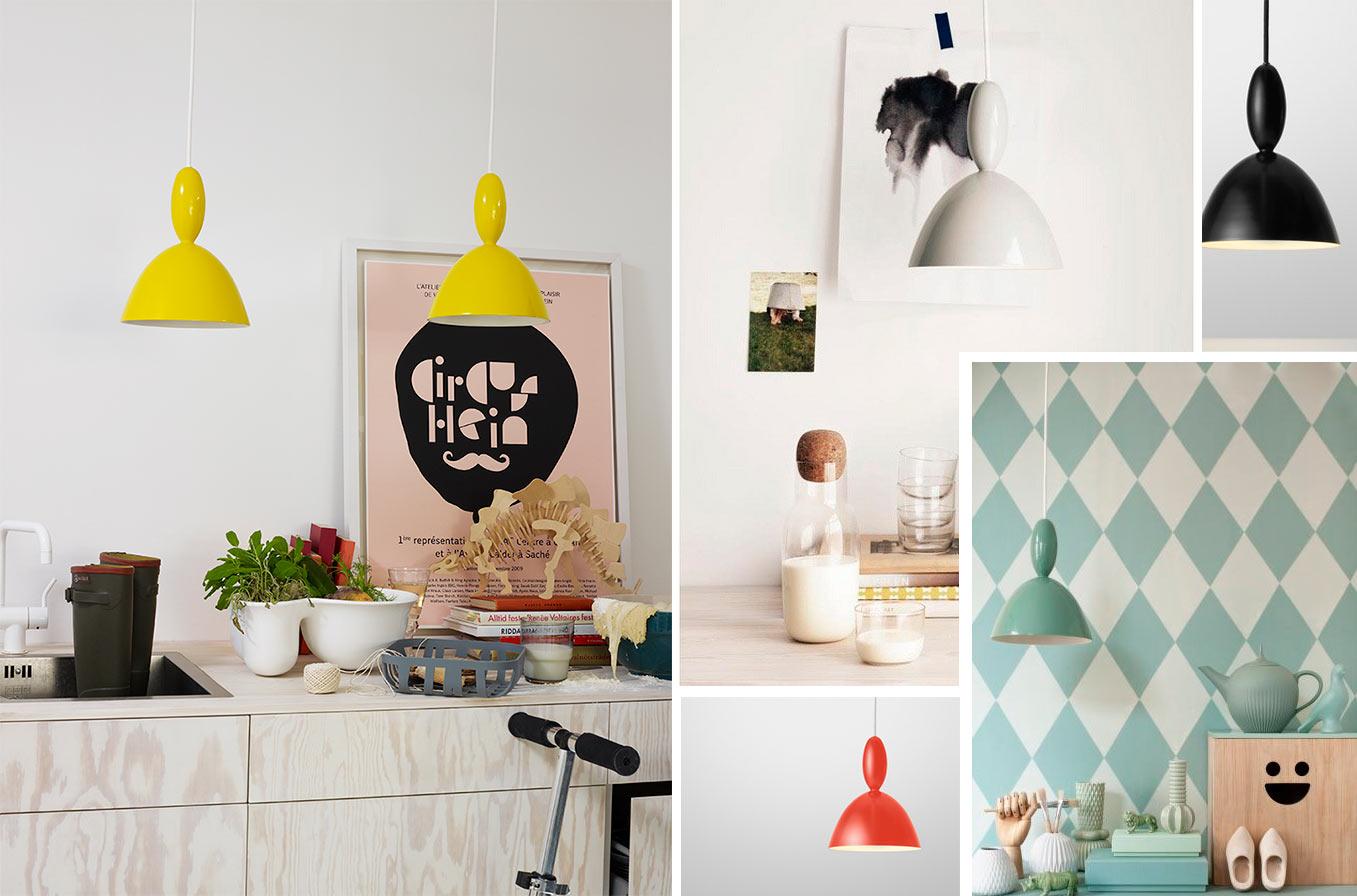Muuto-mhy-pendant-lamp-decoratualma-dta-iluminacion-luces
