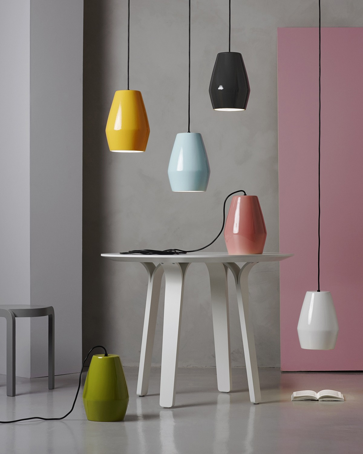 northern_lighting_bell_all_colours_1