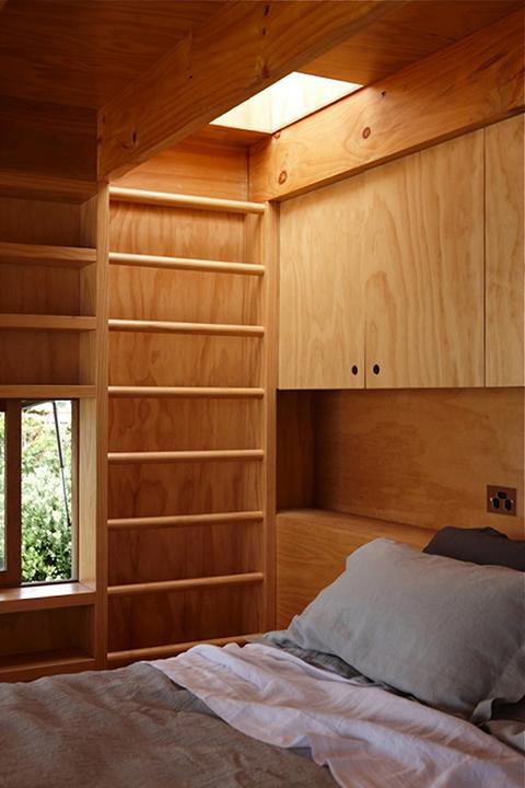 portable-beach-cabin-bach-gardenista-2
