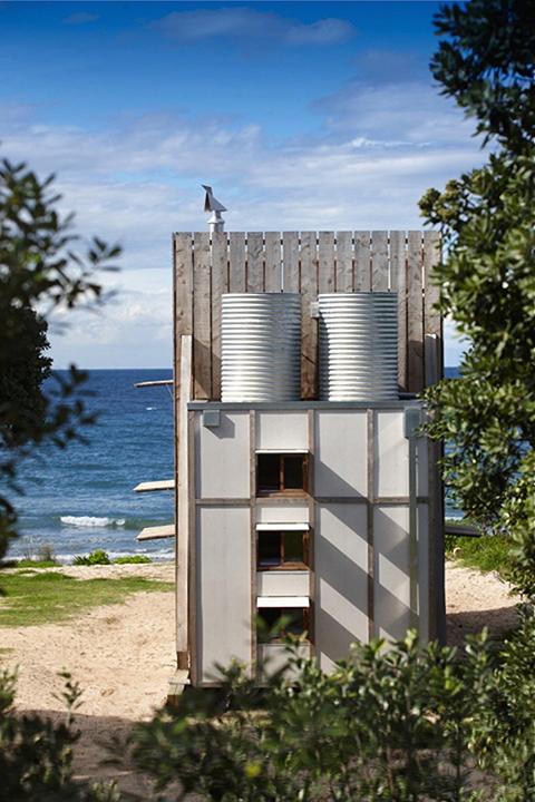 portable-beach-cabin-bach-gardenista-3