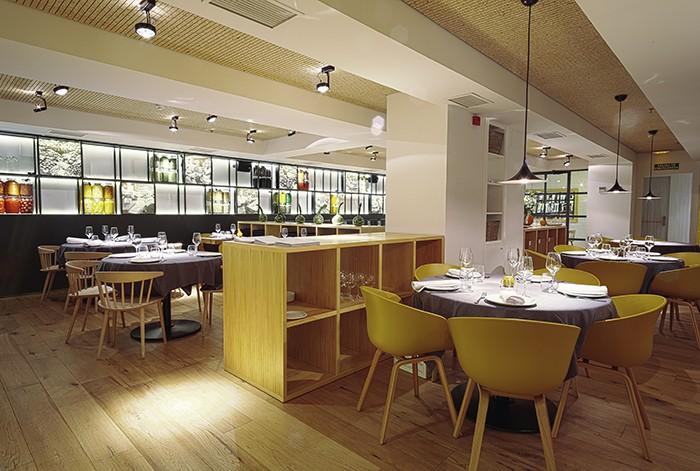 restaurante-la-maruca (6)