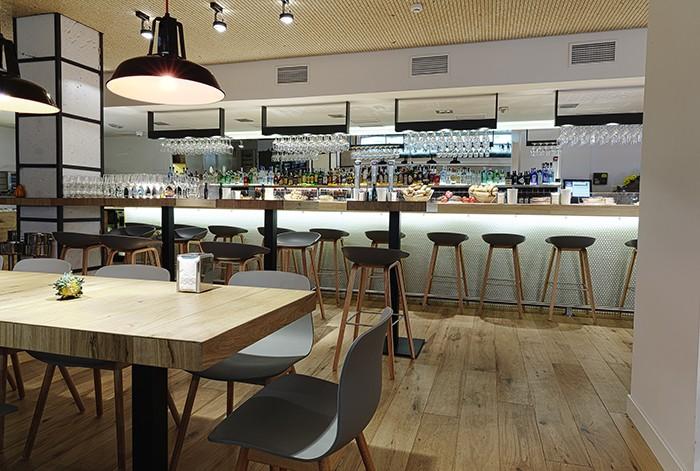 restaurante-la-maruca