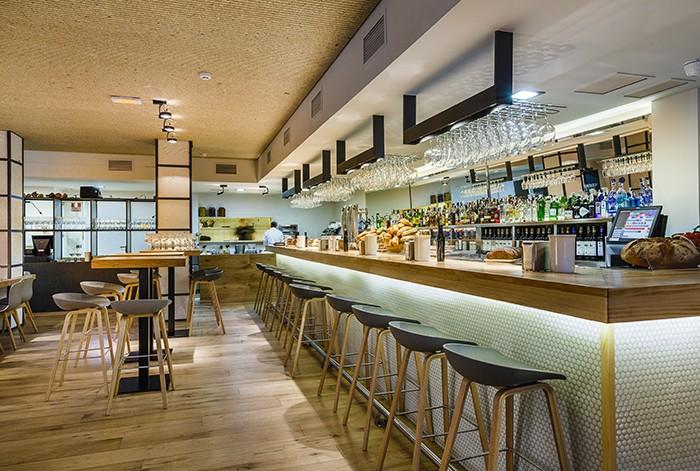 restaurante-la-maruca2