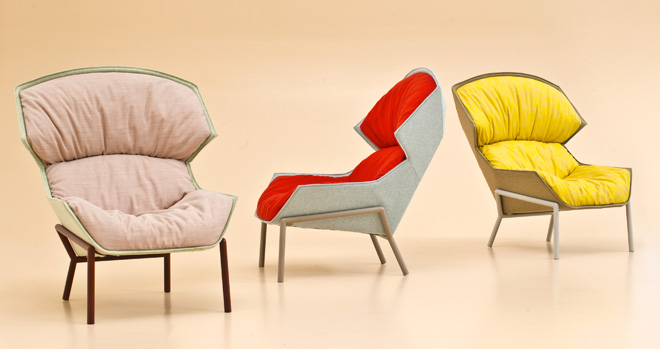4-clarissa-hood-armchair-and-hood-chair-by-patricia-urquiola-for-moroso