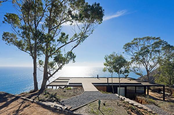 Casa-Till-WMR-Arquitectos-2