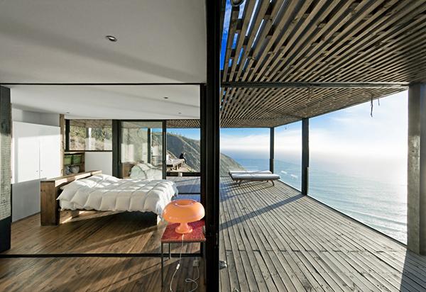 Casa-Till-WMR-Arquitectos-3