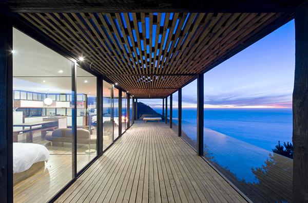 Casa-Till-WMR-Arquitectos-6