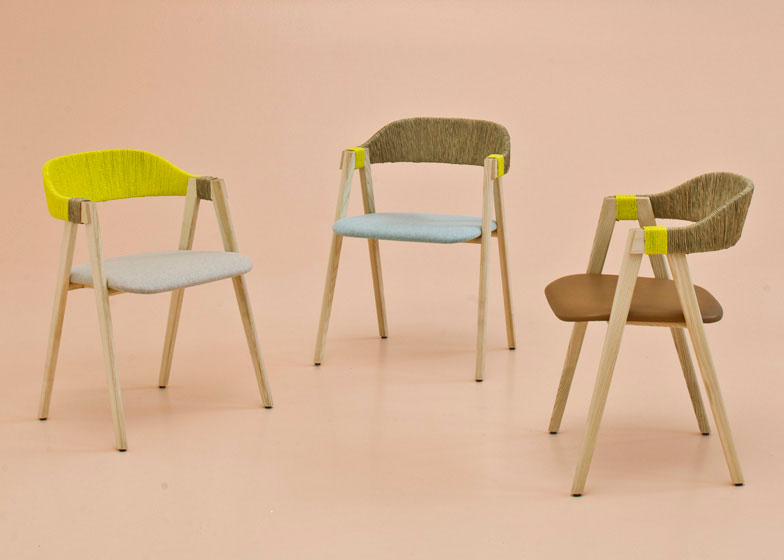 Mathilda-chair-by-Patricia-Urquiola-for-Moroso-Yellowtrace