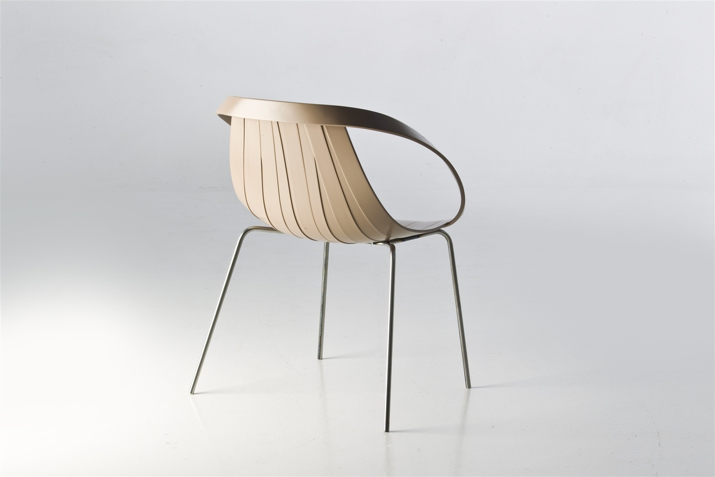 Moroso-Impossible-Wood-50551.XL
